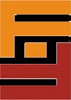 FFOS logo