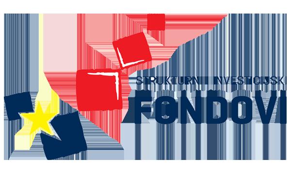 Fondovi logo