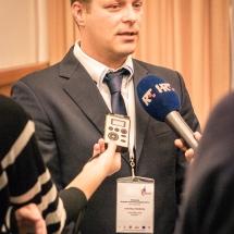 ICT_konferencija-Ivica_Zelic voditelj projekta-resize