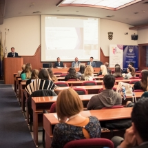 ICT_konferencija-publika