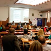 ICT_konferencija-publika2-resize