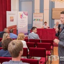 Poticanje djece i mladih na odabir STEM i ICT područja (18)