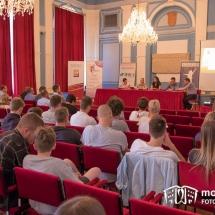 Poticanje djece i mladih na odabir STEM i ICT područja (20)