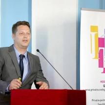 Poticanje djece i mladih na odabir STEM i ICT područja (8)